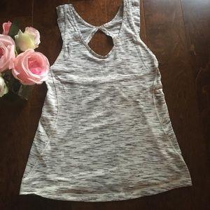 Lululemon sport wear